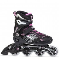 PATINS FILA MIZAR LADY 80MM