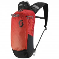 BOLSA SCOTT TRAIL LITE FR'8 PACK RED/CAVIER BLACK