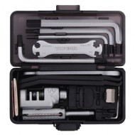 KIT FERRAMENTA GEAR BOX TOPEAK