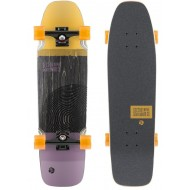 SKATE CRUISER SECTOR 9 NINETY FIVE 30.5