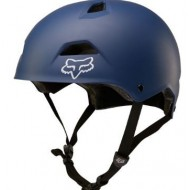 CAPACETE FOX FLIGHT SPORT SLT BLUE