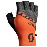 LUVA SCOTT RC PRO SF - BLACK/ ORANGE