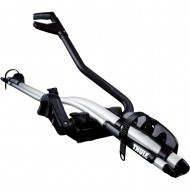 RACK BIKE THULE PRORIDE 591