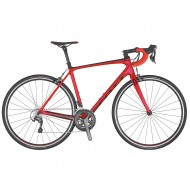 BIKE SPEED SCOTT ADDICT 30 - 2020