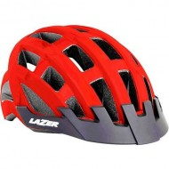 CAPACETE CICLISMO LAZER COMPACT