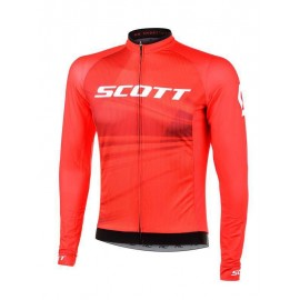 CAMISA SCOTT RC PRO ML 2020 VM BC