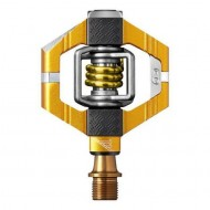 PEDAL CRANKBROTHERS CANDY 11