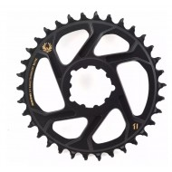 COROA SRAM XX1 EAGLE DIRECT MOUNT 36T 6MM