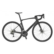 BIKE SPEED SCOTT FOIL 20 DISC - 2021