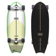 SKATE CARVE SURFEELING THE BLOWFISH NEW