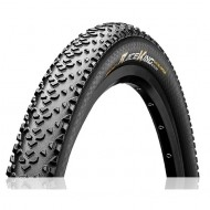 PNEU 29X2.20 RACE KING PROTECTION CONTINENTAL
