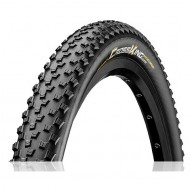 PNEU 29X2.30 CROSS KING PERFORMANCE CONTINENTAL