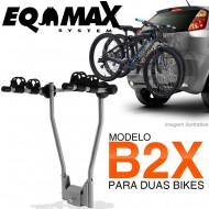 RACK BIKE EQMAX ENGATE B2X