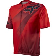 CAMISA FOX LIVEWIRE DESCENT
