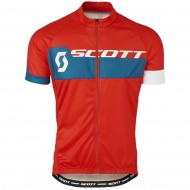 CAMISA SCOTT ENDURANCE PLUS MASC 2016