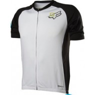 CAMISA FOX AIRCOOL 14